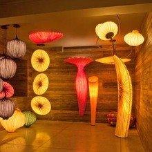 Фотография: Мебель и свет в стиле Современный, Эклектика, Декор интерьера, Эко – фото на InMyRoom.ru