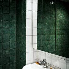 Фото из портфолио  BASTUGATAN 57 – фотографии дизайна интерьеров на INMYROOM