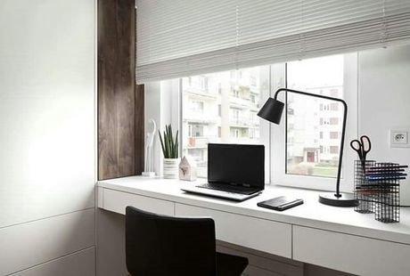 Ищу мастерскую для изготовления мебели на заказ