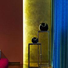 Фотография: Декор в стиле Современный, Квартира, Дома и квартиры, Минимализм – фото на InMyRoom.ru