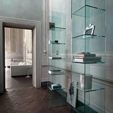 Фото из портфолио Мебель со склада в Москве!!! – фотографии дизайна интерьеров на INMYROOM
