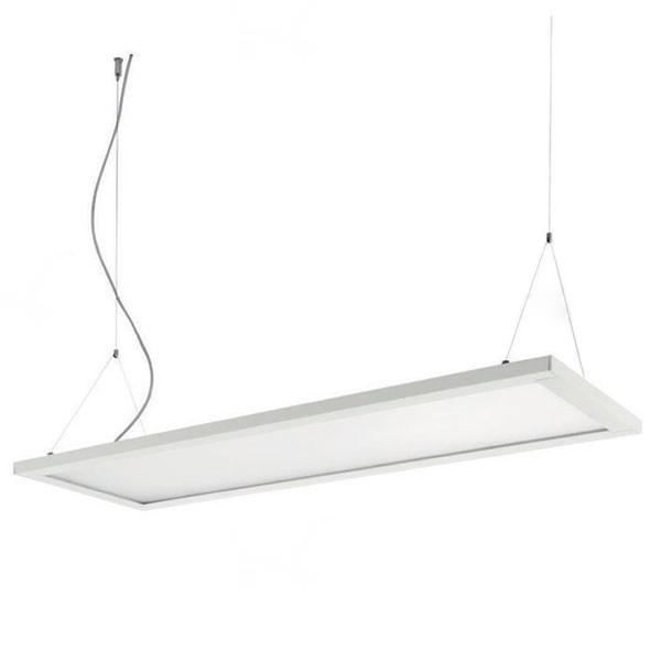 Купить Подвесной светильник Traddel Matrix из поликарбоната белого цвета, inmyroom, Италия