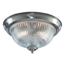 """Потолочный светильник Arte Lamp """"Aqua"""""""