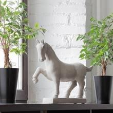 Фото из портфолио Интерьер квартиры - студии в самом центре Екатеринбурга – фотографии дизайна интерьеров на InMyRoom.ru