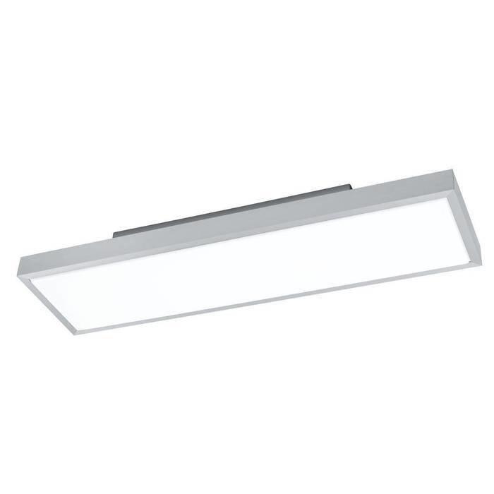 Потолочный светильник Eglo Idun