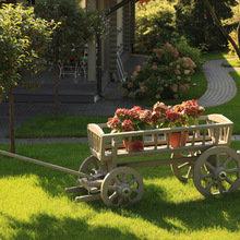 Фотография: Ландшафт в стиле , Дом, Дома и квартиры, Москва – фото на InMyRoom.ru