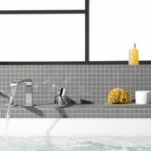 Фотография: Ванная в стиле Современный, Asko, Tom Dixon, Индустрия, Новости, Маркет – фото на InMyRoom.ru
