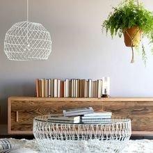 Фотография: Мебель и свет в стиле Лофт, Классический, Скандинавский, Хай-тек, Эклектика – фото на InMyRoom.ru