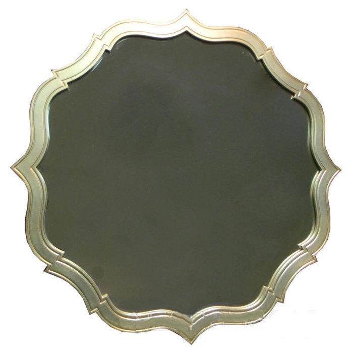 "Зеркало  ""Rimini"""