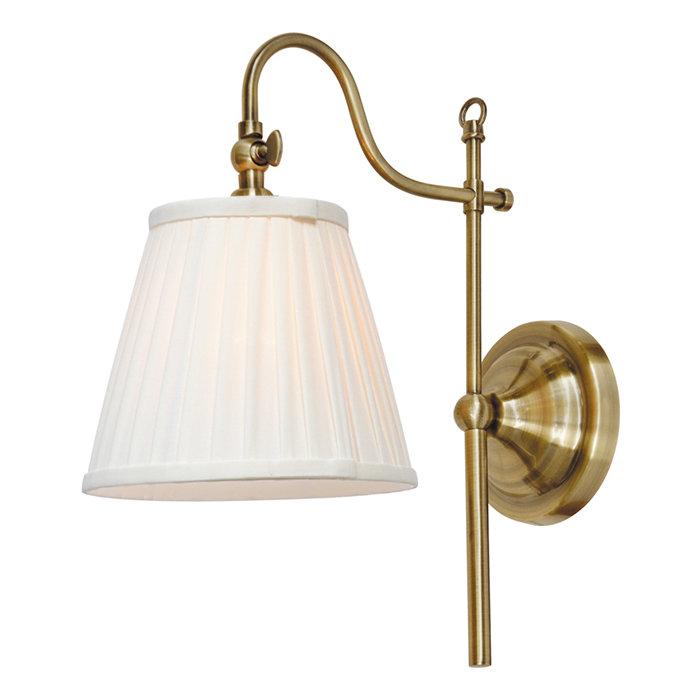 "Бра Arte Lamp ""Seville"""