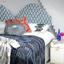 Фотография: Спальня в стиле , Стиль жизни, Советы – фото на InMyRoom.ru