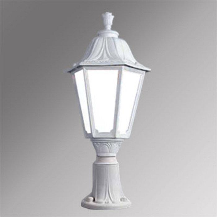 Уличный светильник FUMAGALLI LOT/NOEMI
