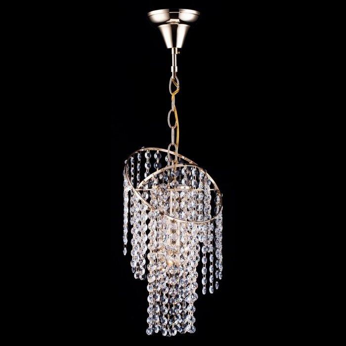 Подвесной светильник Maytoni Piccola