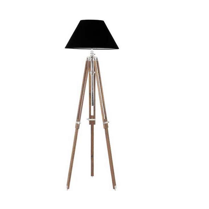 Lamp Telescope Large