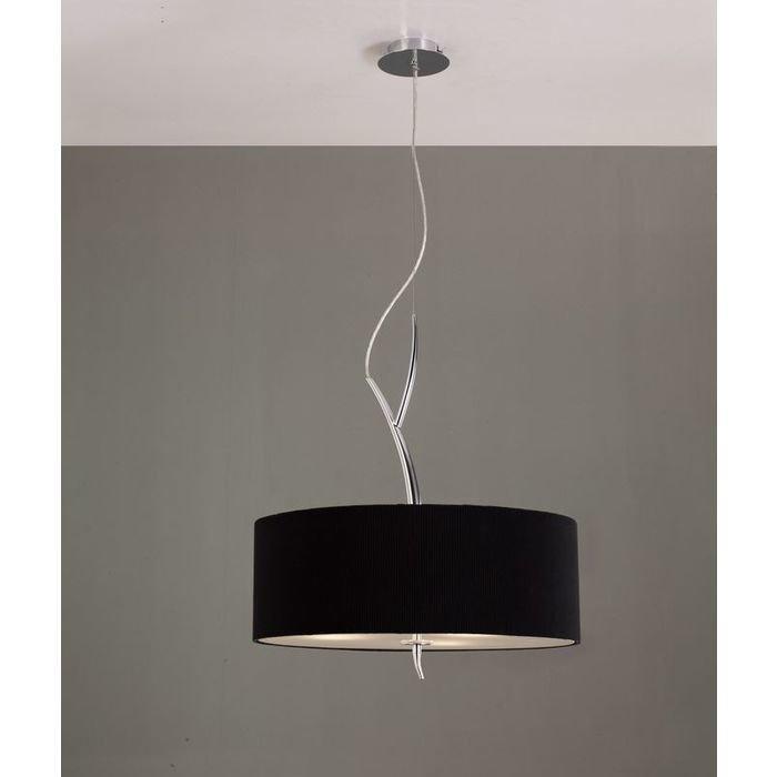 Подвесной светильник Mantra Eve
