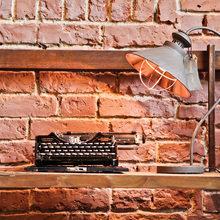Фотография: Декор в стиле Лофт, Карта покупок, LeHome, Индустрия, Маркет, Барселона – фото на InMyRoom.ru