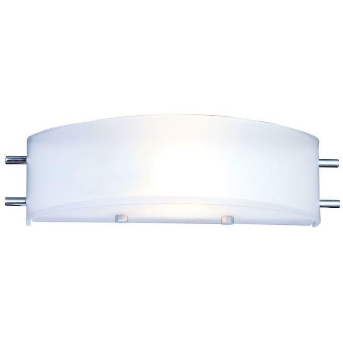 Настенный светильник ST Luce