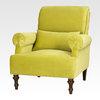 Кресло Lully