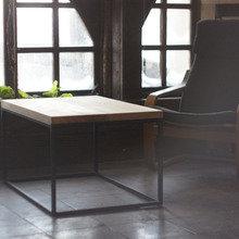 Фото из портфолио Мебель ручной работы – фотографии дизайна интерьеров на INMYROOM