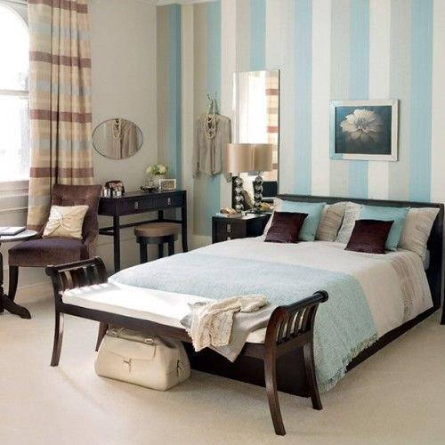 Фотография: Спальня в стиле Современный, Квартира, Советы, Ремонт на практике, Хрущевка – фото на InMyRoom.ru