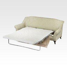 Диван-кровать Soffice
