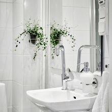 Фото из портфолио Stockholmsgatan 40K – фотографии дизайна интерьеров на InMyRoom.ru