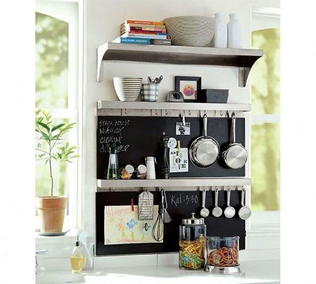 Фотография: Декор в стиле , Кухня и столовая, Декор интерьера, Интерьер комнат – фото на InMyRoom.ru