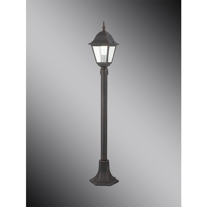 Уличный светильник Brilliant Newport