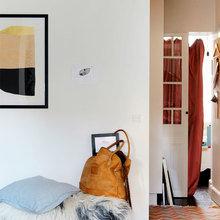 Фото из портфолио Большой дом для большой семьи – фотографии дизайна интерьеров на INMYROOM