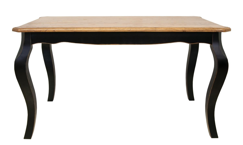 Купить Обеденный стол Grant из массива дуба, inmyroom, Китай