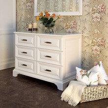 Фото из портфолио История полная романтики - мебель Woodright – фотографии дизайна интерьеров на InMyRoom.ru