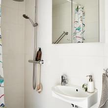 Фото из портфолио Birgittagatan 2 A – фотографии дизайна интерьеров на INMYROOM