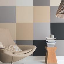 Фотография: Декор в стиле Современный, Декор интерьера, Дизайн интерьера, Цвет в интерьере, Dulux, Akzonobel – фото на InMyRoom.ru