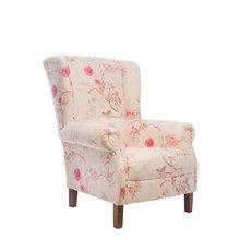 Кресло Michel