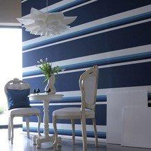 Фотография: Мебель и свет в стиле Кантри, Декор интерьера, Декор дома, Обои, Стены, Картины, Принт, Панно, Roommy.ru – фото на InMyRoom.ru