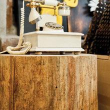 Фотография: Аксессуары в стиле , Современный, Карта покупок, Archpole, Индустрия – фото на InMyRoom.ru