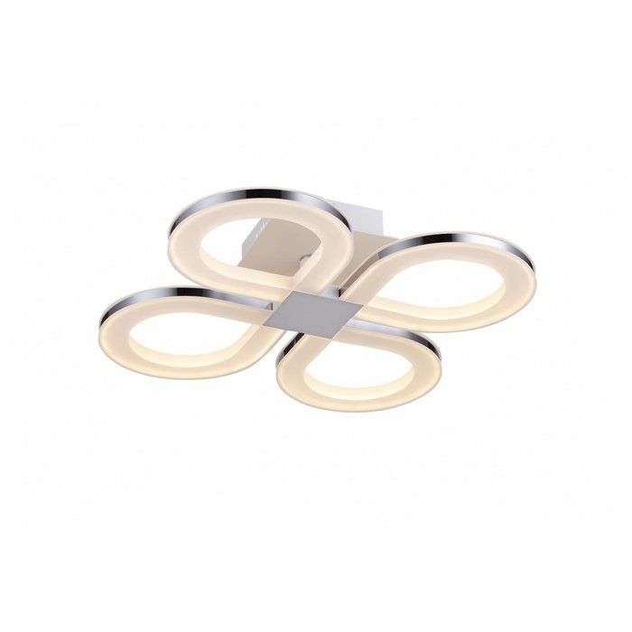 Светодиодный светильник ST Luce
