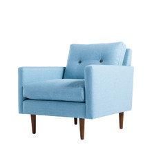 "Кресло ""New york Armchair"""