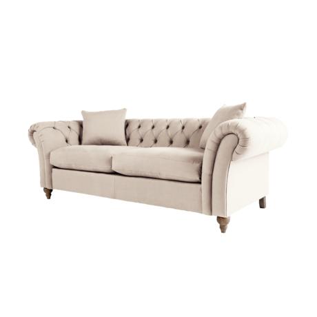 Мягкая мебель в интернет-магазине Inmyroom