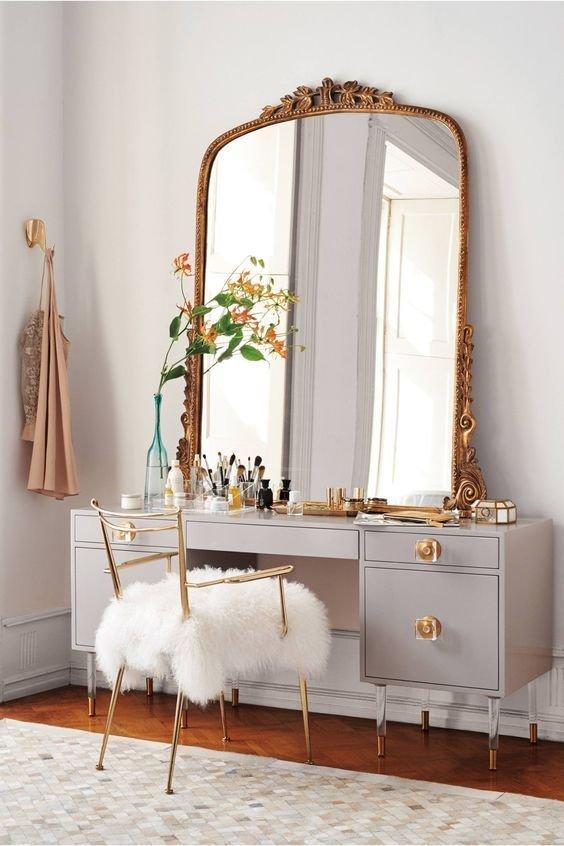 Фотография: Спальня в стиле Прованс и Кантри, Гид, интерьерный гороскоп, Листрата Элс – фото на InMyRoom.ru