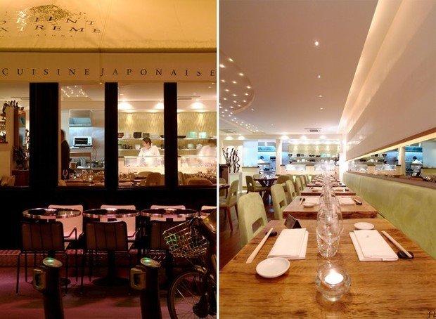 Фотография: Кухня и столовая в стиле Лофт, Эклектика, Индустрия, Люди – фото на InMyRoom.ru