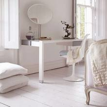 Фотография: Мебель и свет в стиле Скандинавский, Современный,  – фото на InMyRoom.ru