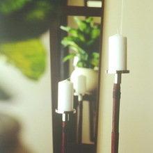 """Фото из портфолио Квартира """"Пятнашка"""" – фотографии дизайна интерьеров на InMyRoom.ru"""