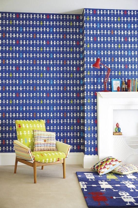 Фотография: Декор в стиле Прованс и Кантри, Современный, Детская, Декор интерьера, Декор дома – фото на InMyRoom.ru