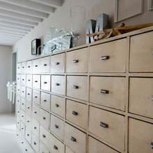 Фотография: Офис в стиле Скандинавский, Дом, Дома и квартиры – фото на InMyRoom.ru