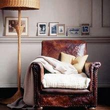 Фотография: Мебель и свет в стиле Кантри, Скандинавский, Декор интерьера, Стиль жизни, Советы – фото на InMyRoom.ru