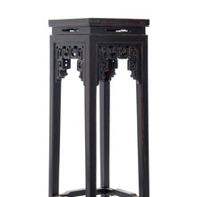 Фото из портфолио Традиционная Китайская мебель – фотографии дизайна интерьеров на INMYROOM