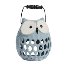 Подсвечник OWL