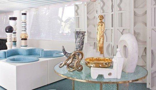 Фотография: Декор в стиле Эклектика, Индустрия, Люди, Посуда, Ретро – фото на InMyRoom.ru