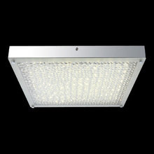 Потолочный светильник Globo Maxime
